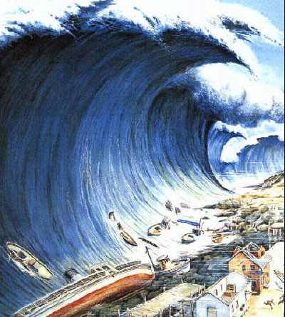 tsunami2
